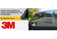 POLARIZADO + LAMINADO (400 mm) 3M