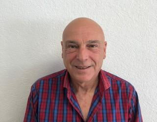 RICARDO SORDINI