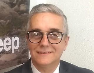 Raul Cuadro