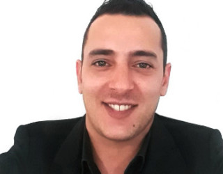 Sebastián Colángelo